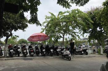 Bán nhà mặt tiền Quang Dũng, giá đầu tư