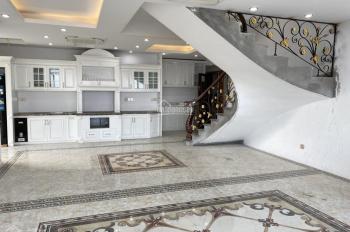 Bán chung cư Duplex thông tầng dự Startup Tower, đường Ngọc Đại, 91 Đại Mỗ, Nam Từ Liêm, Hà Nội