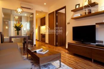 Bán rất gấp căn hộ Golden Westlake 151 Thụy Khuê. 128m2, 3PN, view đẹp, đủ đồ cao cấp, 6.4tỷ