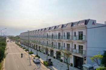 Lakeview Center khu công nghiệp Hòa Khánh Đà Nẵng: 0919362421