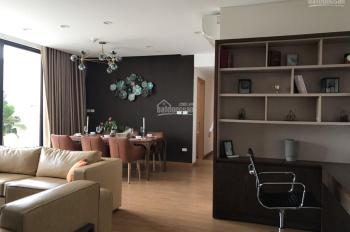 Quỹ căn hộ đẹp nhất chung cư Chelsea Residences E2 Yên Hòa, giá gốc CĐT - hỗ trợ vay 70% GTCH