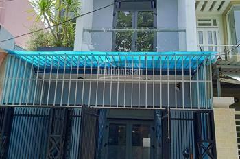 Bán nhà 2 tầng đẹp - ngay ngã 4 Cẩm Lệ - Ông Ích Đường, Đà Nẵng