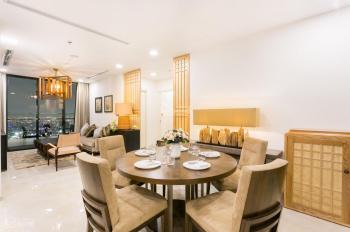 Cho thuê căn hộ The Sun Avenue 1,2,3 Phòng ngủ giá tốt nhất thị trường. LH 0901692239