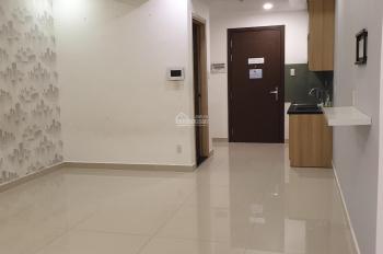 Cho thuê officetel Rivergate 8tr/th 28m2, 2pn 18tr/th 75m2, 3pn 25tr/th 110m2, full NT - 906386078