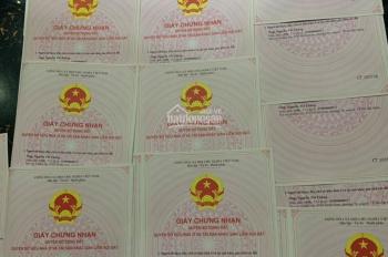 Hot, chỉ 275 triệu sở hữu lô đất Mt KĐT Sao vàng, Đức Hòa, ck lến đến 100 triệu+ tặng voucher VLXD