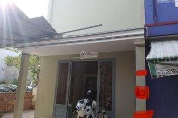 Nhà đường Linh Đông, Thủ Đức bán gấp