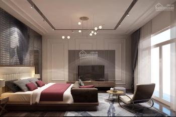 Chính chủ bán gấp căn nhà mặt tiền Hưng Phú, Q8, DT 4x19m, giá 7,8 tỷ TL nhẹ