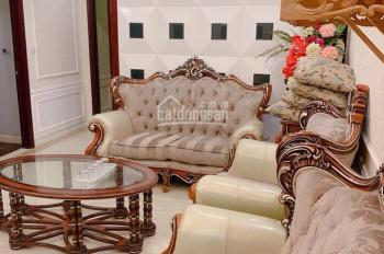 Cho thuê chung cư Royal City 72A Nguyễn Trãi 116m2, 3 ngủ, full đồ đẹp 20 tr/th - 0903 481 587