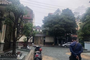 Căn duy nhất! Nhà nát HXT Phạm Huy Thông, phường 7, DT 5x16m, giá 8,3 tỷ 0919818429