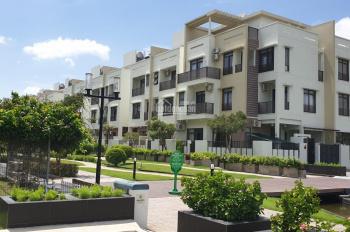 Villa song lập Midori Park Thủ Dầu Một, thanh toán 5 năm chủ đầu tư, 0911899699