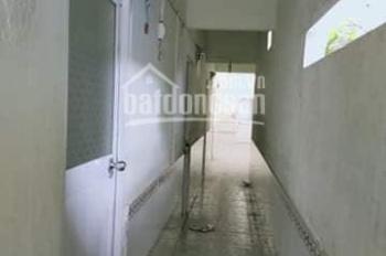 Cần bán nhà 2 tầng và 5 phòng trọ cho thuê 3 mặt kiệt, kiệt 457 Tôn Đức Thắng bên hông ĐH Sư Phạm