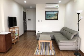 Xem nhà 247 - Cho thuê chung cư Home City 177 Trung Kính 95m2, 3PN, full đồ 15 tr/th - 0936 082 914