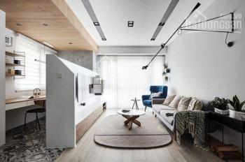 Bán cắt lỗ 300tr chính chủ bán căn hộ 6th Element - 87,4m2 - Giá 3 tỷ 3 - thương lượng 0389265698
