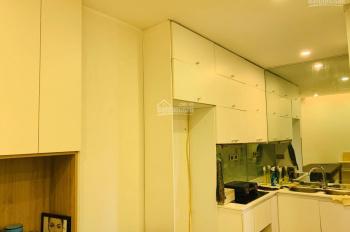 Chính chủ bán căn hộ chung cư Kim Văn Kim Lũ 2 phòng ngủ 56m2 full nội thất, căn góc đẹp thoáng