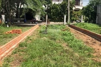 120m2 đất đường Nguyễn Văn Khạ, Củ Chi, 860 triệu, gần liền kề UBND xã Phạm Văn Cội, gọi 0702983110