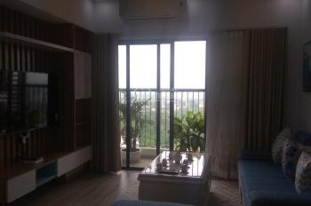 Bán căn góc 3 ngủ Lake 2 Ecopark Hưng Yên, 0966166146