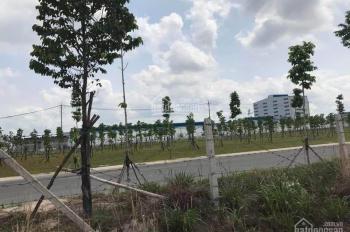 Bán đất vành đai Becamex TT Chơn Thành, Bình Phước