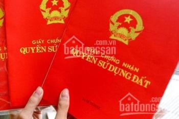 Nhà mặt phố Lãng Yên, Trần Khát Chân, 100m2, 3 tầng, MT gần 6m, 2 mặt phố, giá chỉ 13 tỷ