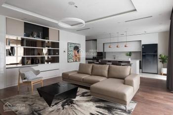 PKD Imperia Garden thông báo giá căn hộ 2 - 3 - 4 phòng ngủ, LH hotline: 0979855132 - Ms Linh