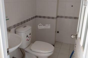 Cho thuê nhà mặt tiền 10a Hồ Xuân Hương kế ngã 3 CMT8, Quận 3