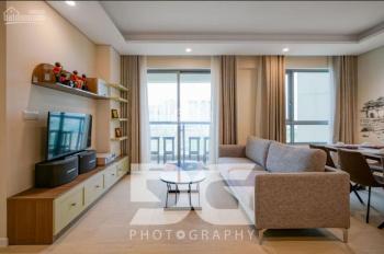 Cần bán CH 3PN Diamond Island - full nội thất mới 100% - LH: Di Hân 0938818455