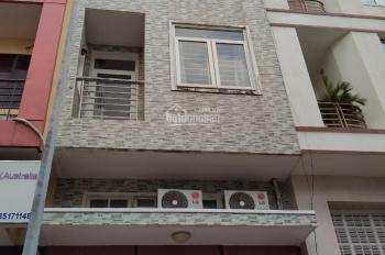 Cho thuê nhà mặt tiền 90A Nguyễn Trọng Tuyển, kế ngã 4 Trần Huy Liệu, Phú Nhuận