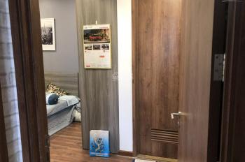 Cho thuê Căn hộ Luxcity Quận 7 73m2, 2 phòng ngủ full nội thất, giá 11tr/tháng. LH An 0902.392.203