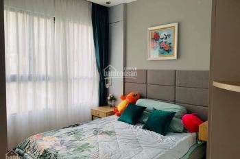 Bán căn hộ Richstar, 3PN, DT 91m2, có nội thất, giá bán 3 tỷ. LH 0964669345