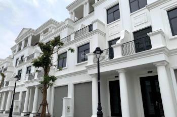 Chính chủ gửi bán căn LK NT2, 90m2 hướng nam, liên hệ xem nhà 0979204350
