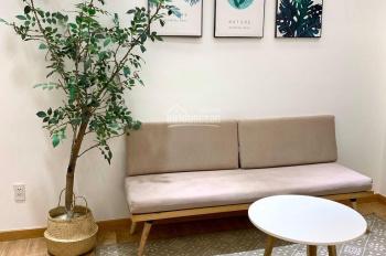 Cho thuê căn hộ chung cư SaiGon South Residences, 75m2, giá 15tr/tháng, liên hệ: 0902 894 889