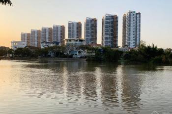 Căn hộ The Sun Avenue 3PN giá gốc Novaland, TT 50% nhận nhà, còn lại 0% LS 2 năm PKD CĐT 0931338286