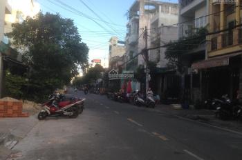 Bán nhà MT đường Trần Thủ Độ, P. Phú Thạnh, gần Văn Cao, DT 4,6x22m, giá 9,5 tỷ