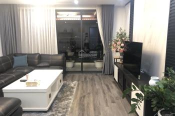 Tổng hợp top những căn hộ cần cho thuê chất lượng nhất cuối tháng 5 tại Hong Kong Tower, giá cực rẻ