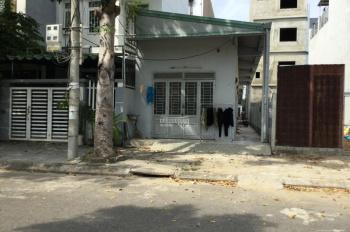 Chủ gửi bán nhà trọ đang cho thuê đường Lê Văn Thủ, Ngũ Hành Sơn, Đà Nẵng
