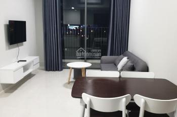 Cho thuê Masteri Thảo Điền (2 phòng-74m2), full nội thất nhà đẹp view sông giá 14tr, LH: 0909259869