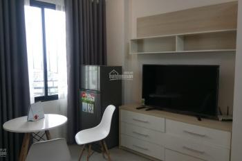 Cho thuê căn hộ cạnh Tâm Anh ngắn hạn 1 tháng, 2 tháng 35m2 1PN full đồ 5tr/th 0941.599.868