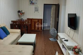 Chung cư Lotus Garden, 2 phòng ngủ, đường Trịnh Đình Thảo, Quận Tân Phú