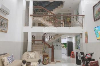 Nhà MT Phạm Văn Xảo, 5*14m, có 4 lầu - 6PN đẹp không còn chỗ chê