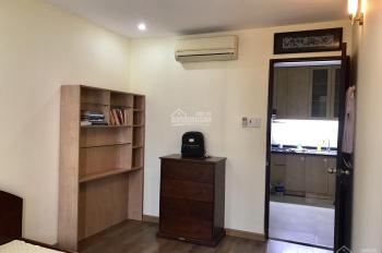 Cho thuê nhà mặt tiền Trần Quang Khải, phường Tân Định, Quận 1
