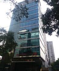 Bán gấp tòa nhà đường Lê Văn Sỹ, Quận 3, gần KS Ramana, DT: 10x20m, 7 lầu thang máy, giá 42 tỷ TL