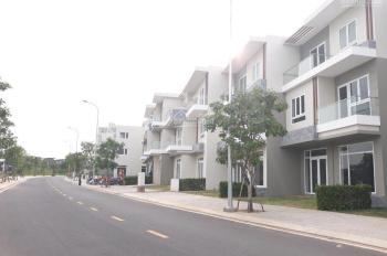 Chủ cần tiền bán gấp nhà phố Rio Vista 5,45 tỷ/căn diện tích 5x15m