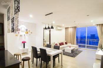 Cần cho thuê căn hộ Lotus Garden, QTân Phú, DT 75m2, 3PN, giá: 7.5tr/tháng, LH 090 94 94 598 (Toàn)