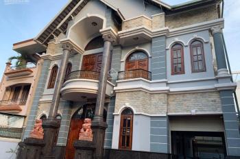 Cần bán nhà đẹp đường Linh Trung, KP1, Phường Linh Trung, Quận Thủ Đức. DT 332m2 5PN