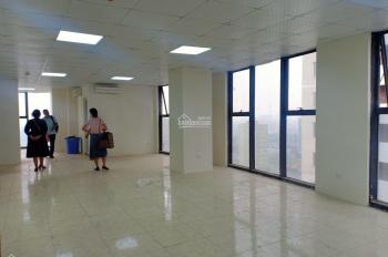 Chính chủ cho thuê VP 100m2 giá 15 tr/th, 230m2 giá 33 tr/th, có điều hòa, view đẹp 0988734259