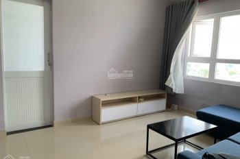 Cho thuê CH 1050 Chu Văn An, Bình Thanh 2PN, DT 62m2, giá 8,5tr/th. LH 0905 298 310 Diễm