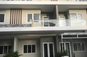 Hot! Chính chủ cần bán gấp căn nhà Rio Vista giá 5.45 tỷ/căn, LH 0903597960