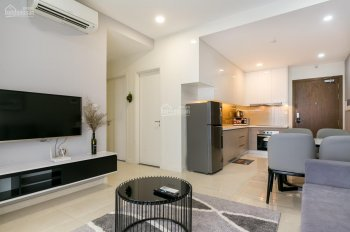 Bán gấp căn hộ I - Home Gò Vấp hướng Đông Nam 76m2 chỉ 2,1 tỷ view Q1. ĐT 0932.192.039