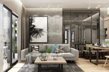 Bán hòa vốn giá chủ đầu tư offictel The Sun Avenue 1PN riêng, view lm81 giá 1.75 tỷ, 0902353136