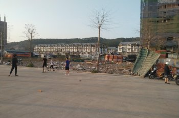 Cần bán 2 lô đất khu Đa Giác - BIM Hùng Thắng, Tp. Hạ Long, Quảng Ninh