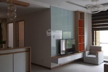 Bán căn hộ New City 3PN 86m2 đầy đủ nội thất - Giá thu net chỉ 4,45 tỷ - LH: 0937890095